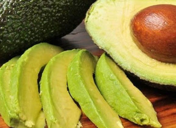 How to Keep Cut Avocados Fresher for Longer