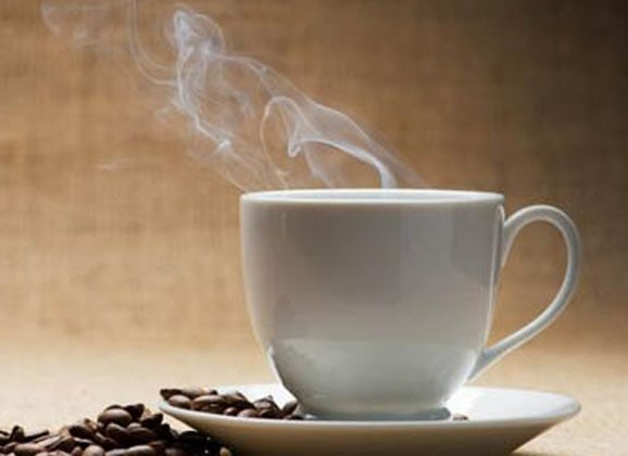 Become a Coffee Connoisseur: How to Make the Perfect Cup of Coffee