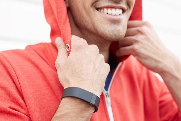 The New Wave of Smart Wristbands