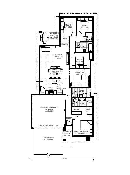 The-Optimus-Floorplan-Smart-Homes-For-Living