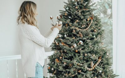 The Ultimate Guide To Christmas Gifts For New Homeowners